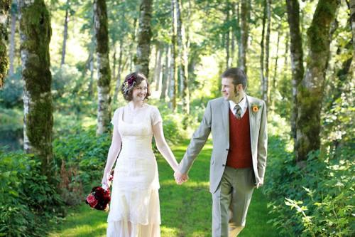 Bridal-Veil-Lakes-Oregon-Wedding-Ashley-Forrette-07