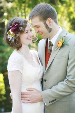 Bridal-Veil-Lakes-Oregon-Wedding-Ashley-Forrette-09