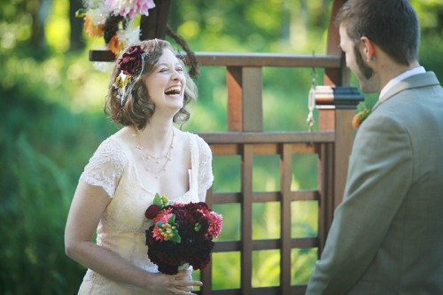 Bridal-Veil-Lakes-Oregon-Wedding-Ashley-Forrette-10