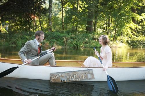 Bridal-Veil-Lakes-Oregon-Wedding-Ashley-Forrette-11