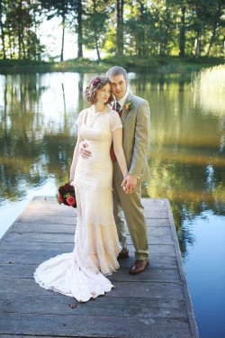 Bridal-Veil-Lakes-Oregon-Wedding-Ashley-Forrette-13