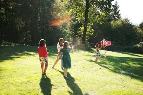 Bridal-Veil-Lakes-Oregon-Wedding-Ashley-Forrette-15