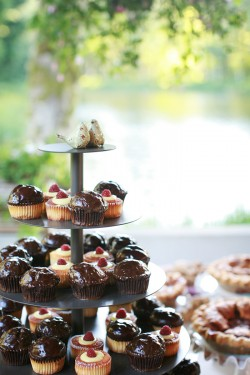 Bridal-Veil-Lakes-Oregon-Wedding-Ashley-Forrette-17