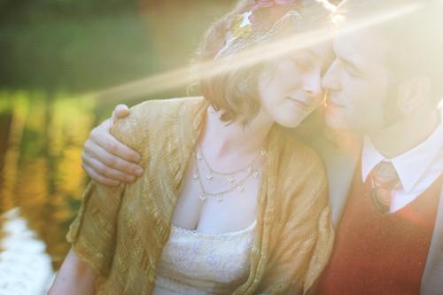 Bridal-Veil-Lakes-Oregon-Wedding-Ashley-Forrette-21