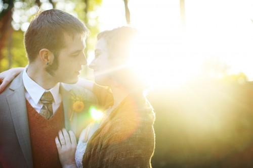 Bridal-Veil-Lakes-Oregon-Wedding-Ashley-Forrette-22