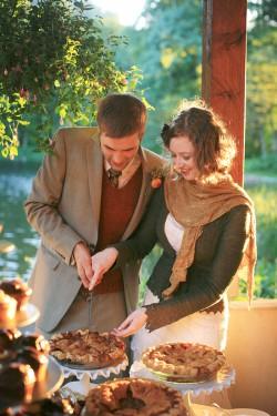 Bridal-Veil-Lakes-Oregon-Wedding-Ashley-Forrette-23