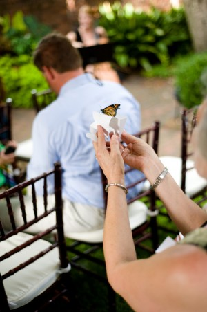Butterfly-Ceremony-Release