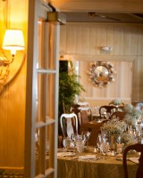 Carlouel-Yacht-Club-Wedding-Reception