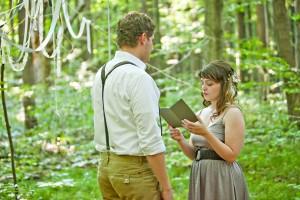 Casual-Outdoor-Wedding-Ideas