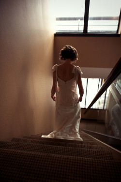 Chicago-DIY-Wedding-Laurie-Peacock-Photography-05