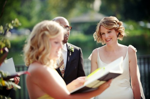 Chicago-DIY-Wedding-Laurie-Peacock-Photography-11