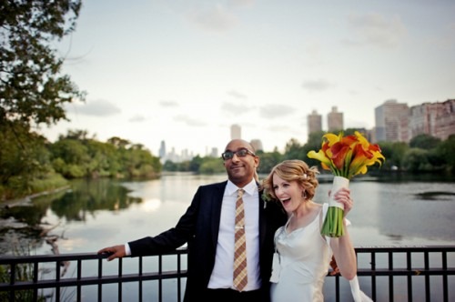 Chicago-DIY-Wedding-Laurie-Peacock-Photography-23