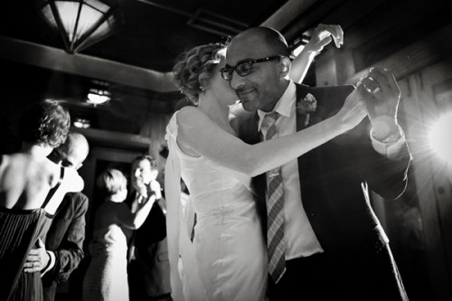 Chicago-DIY-Wedding-Laurie-Peacock-Photography-53