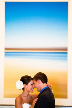 Creative-Clearwater-Beach-Wedding-Pilster-Photography-8
