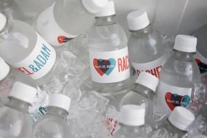Custom-Water-Bottle-Favor