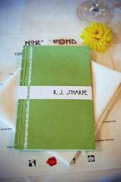 DIY-Wedding-Book-Favor