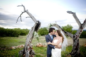Deadwood-Wedding-Altar