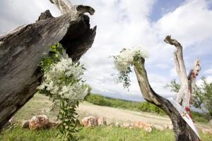Driftwood-Wedding-Decor