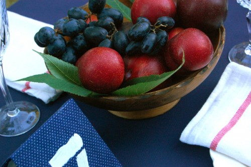 Fall-Outdoor-Dining-Entertaining-Ideas-11