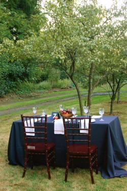 Fall-Outdoor-Dining-Entertaining-Ideas-14