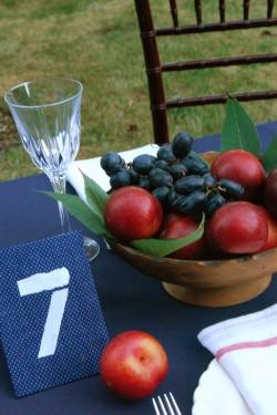 Fall-Outdoor-Dining-Entertaining-Ideas-17