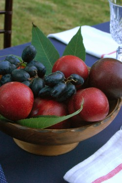 Fall-Outdoor-Dining-Entertaining-Ideas-18