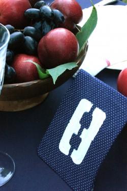 Fall-Outdoor-Dining-Entertaining-Ideas-19