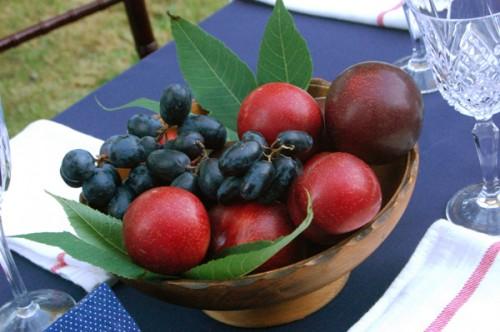Fall-Outdoor-Dining-Entertaining-Ideas-20