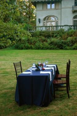 Fall-Outdoor-Dining-Entertaining-Ideas-21