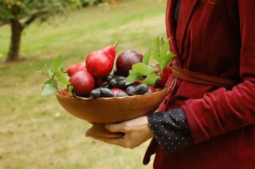 Fall-Outdoor-Dining-Entertaining-Ideas-26
