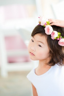 Flower-Girl-Rose-Halo