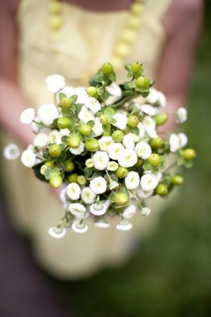 Garden-Berry-Bouquet