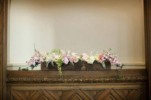 Garden-Mantle-Floral