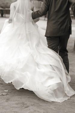 Garden-San-Francisco-Wedding-Gladys-Jem-Photography-10