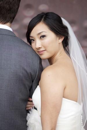 Garden-San-Francisco-Wedding-Gladys-Jem-Photography-11
