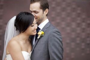 Garden-San-Francisco-Wedding-Gladys-Jem-Photography-12