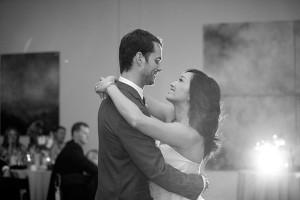 Garden-San-Francisco-Wedding-Gladys-Jem-Photography-18