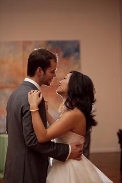 Garden-San-Francisco-Wedding-Gladys-Jem-Photography