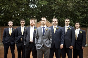 Garden-San-Francisco-Wedding-Gladys-Jem-Photography-3