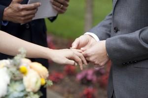 Garden-San-Francisco-Wedding-Gladys-Jem-Photography-5