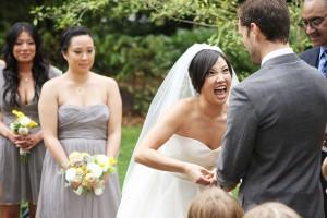Garden-San-Francisco-Wedding-Gladys-Jem-Photography-6