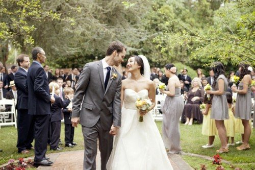Garden-San-Francisco-Wedding-Gladys-Jem-Photography-7