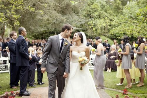 Garden-San-Francisco-Wedding-Gladys-Jem-Photography-7
