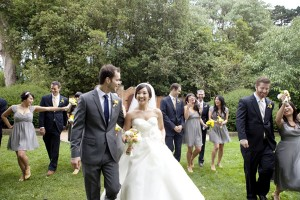 Garden-San-Francisco-Wedding-Gladys-Jem-Photography-8