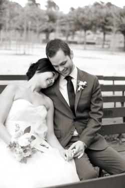Garden-San-Francisco-Wedding-Gladys-Jem-Photography-9