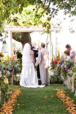 Garden-Wedding-Ceremony1