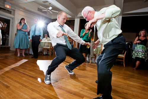 dancing with grandpa essay The tools you need to write a quality essay or term paper  in the book my grandfather's cape breton there are lots of ups and downs for clive and grandpa.
