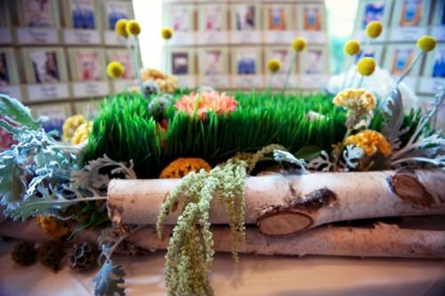 Grass-and-Branch-Centerpiece