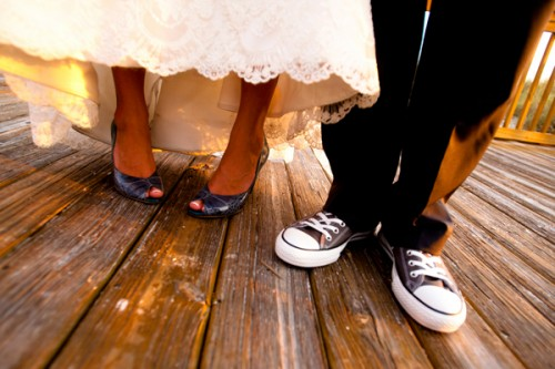Groom-in-Converse-Sneakers