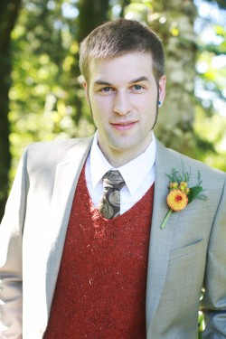 Groom-in-Hand-Knit-Sweater-Vest